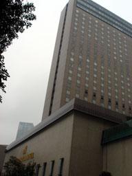 RIHGA ROYAL HOTEL.jpg
