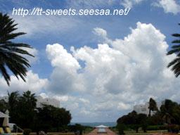 Anguilla21.jpg