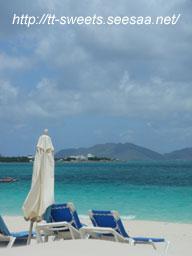Anguilla23.jpg