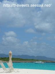 Anguilla29.jpg