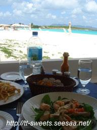 Anguilla30.jpg