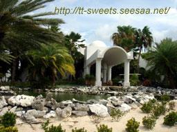 Anguilla32.jpg