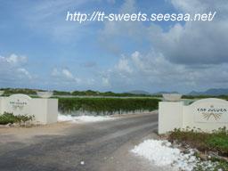 Anguilla33.jpg