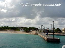 Anguilla36.jpg