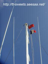 Anguilla37.jpg