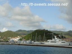Anguilla39.jpg