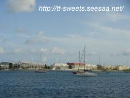 Anguilla40.jpg