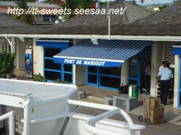 Anguilla41.jpg