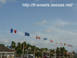 Anguilla42.jpg