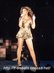 Beyonce01.jpg