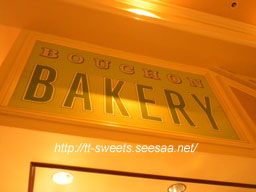 Bouchon Bakery.jpg