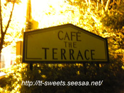CafetheTerrace02.jpg