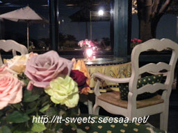 CafetheTerrace05.jpg