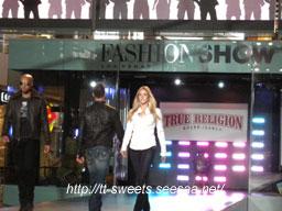Fashion Show Mall.jpg