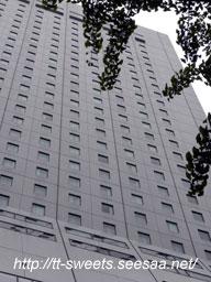 HotelNikkoOsaka02.jpg