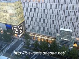HotelNikkoOsaka03.jpg