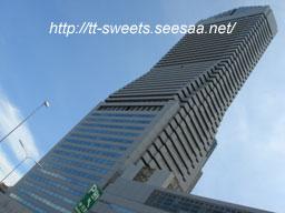 HotelOsakaBaytower01.jpg