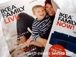 IKEA81.jpg
