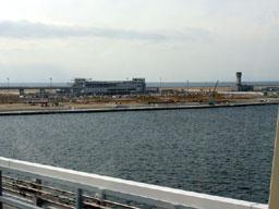 KobeAirport4.jpg