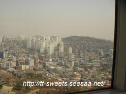 Korea137.jpg