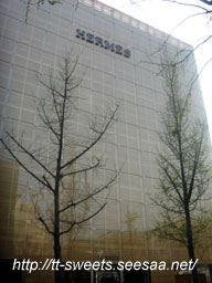 Korea138.jpg