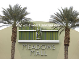 Meadows Mall.jpg