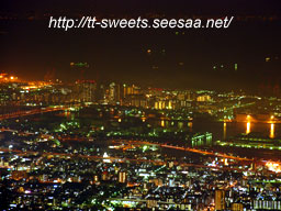 NightView01.jpg