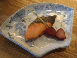 Noguchi29.jpg