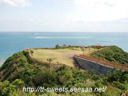 Okinawa43.jpg