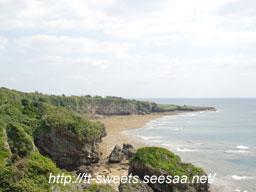 Okinawa51.jpg