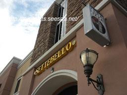 SETTEBELLO 04.jpg