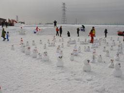 SnowFestival14.jpg