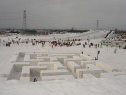 SnowFestival15.jpg