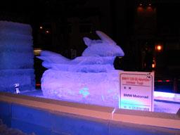 SnowFestival20.jpg