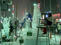 SnowFestival22.jpg