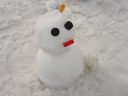 SnowFestival23.jpg