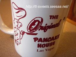 The Original Pancake House 02.jpg