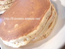 The Original Pancake House 05.jpg