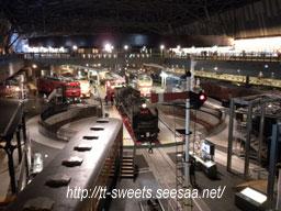 The Railway Museum07.jpg