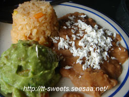 Tijuana15.jpg