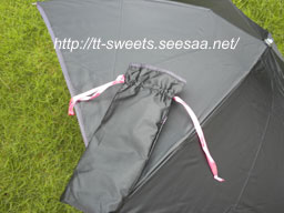 parasol 1.jpg