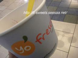 yofresco.jpg